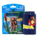 Playmobil-Playmo-Friends-Ninja_3