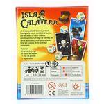 Juego-Isla-Calavera_2