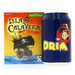 Juego-Isla-Calavera_3