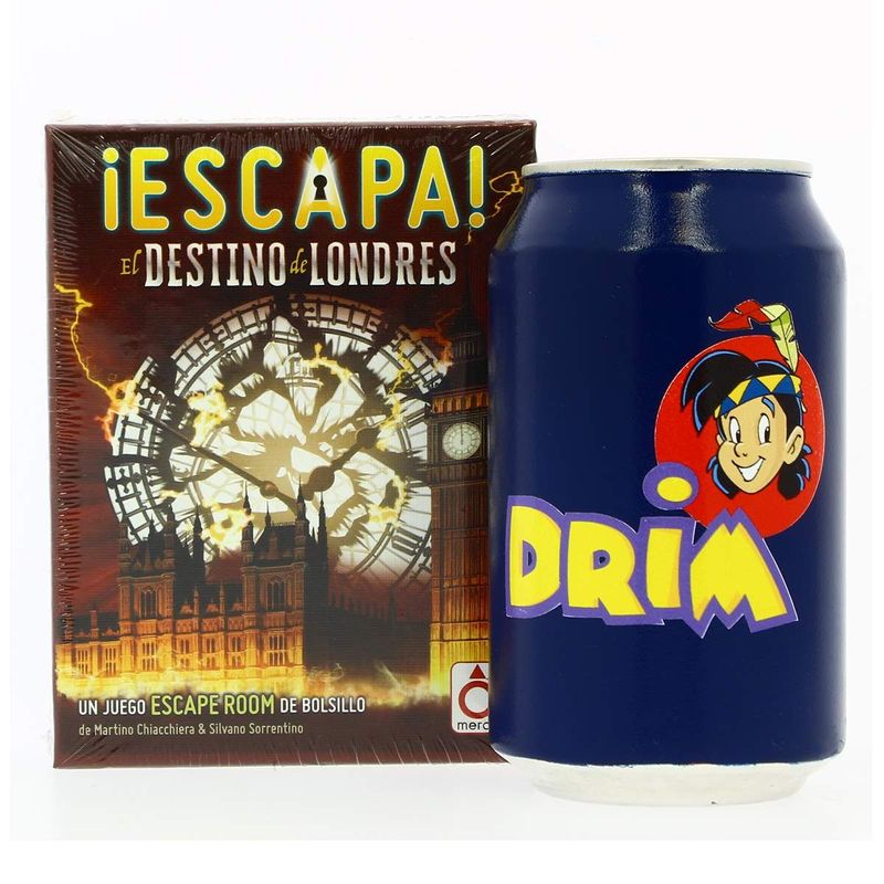 Juego-Escape-Destino-Londres_2
