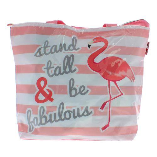 Bolsa de Playa Flamingo