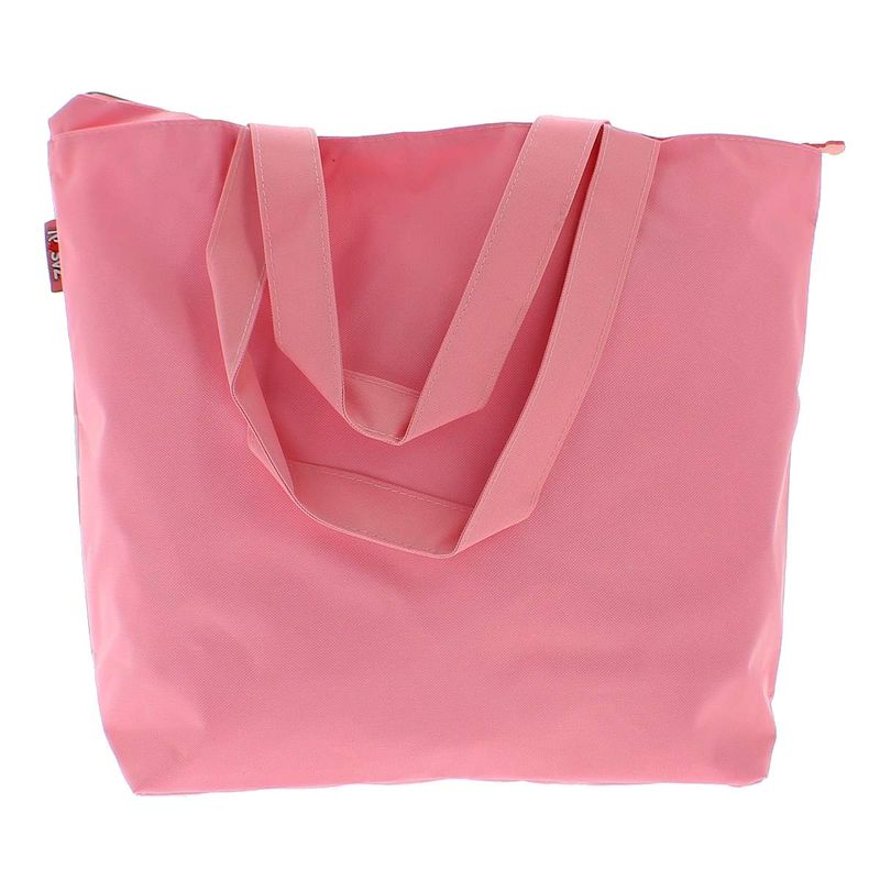 Bolsa-de-Playa-Flamingo_1