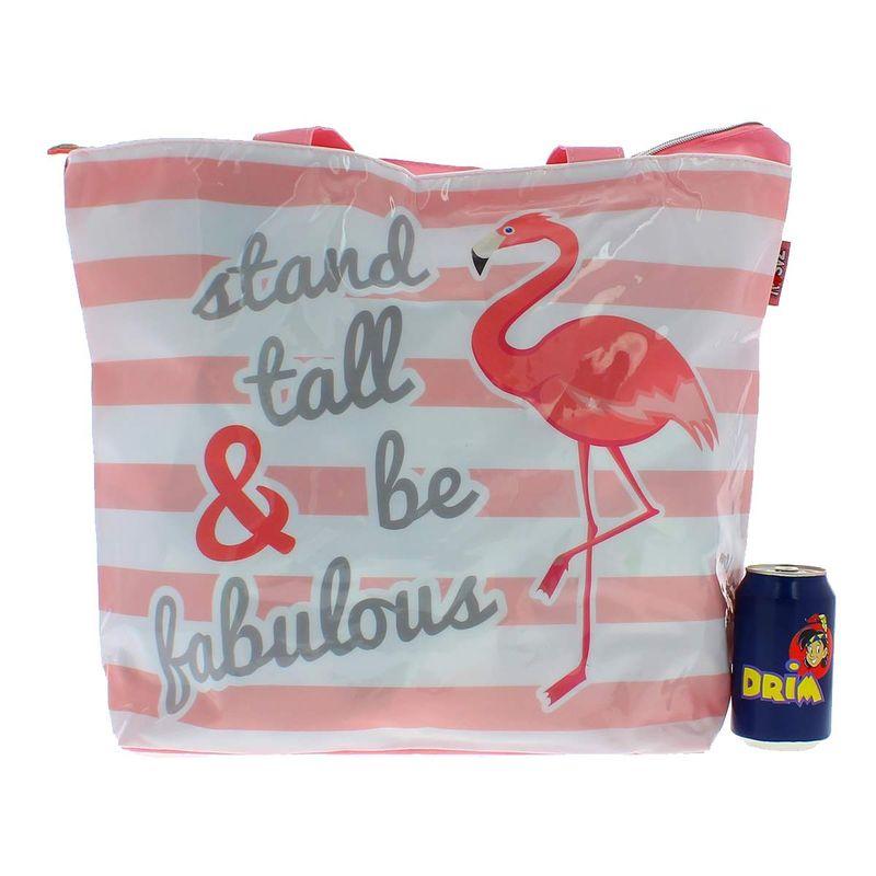 Bolsa-de-Playa-Flamingo_2