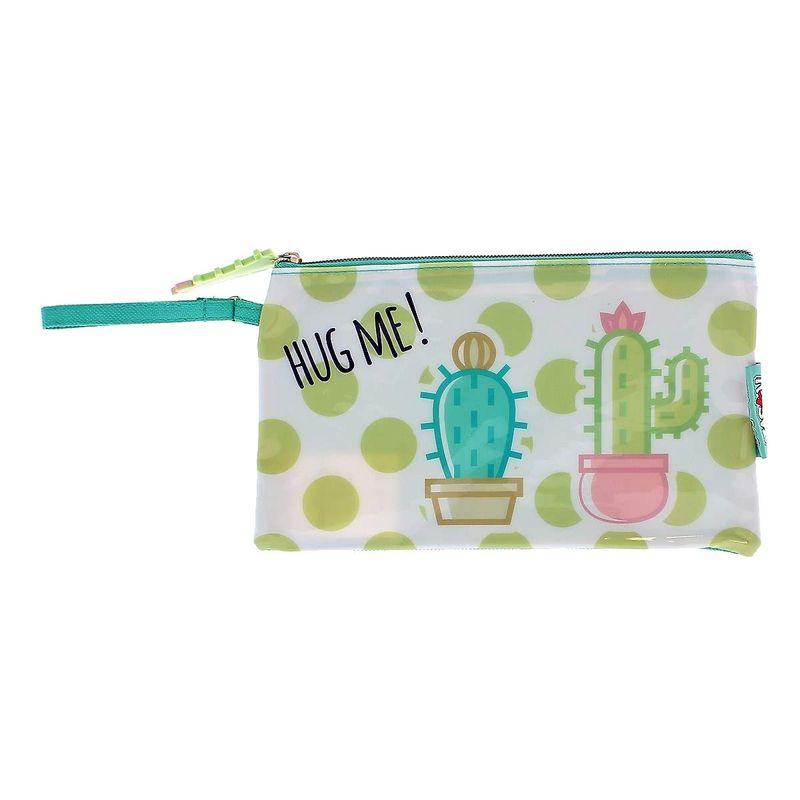 Neceser-de-Playa-Cactus