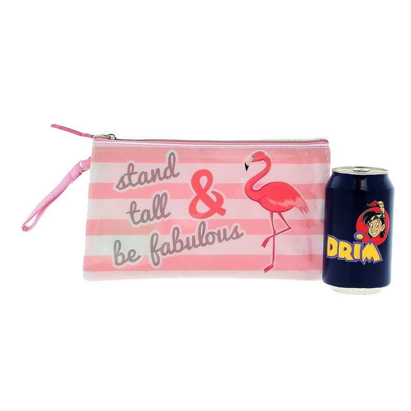 Neceser-de-Playa-Flamingo_2
