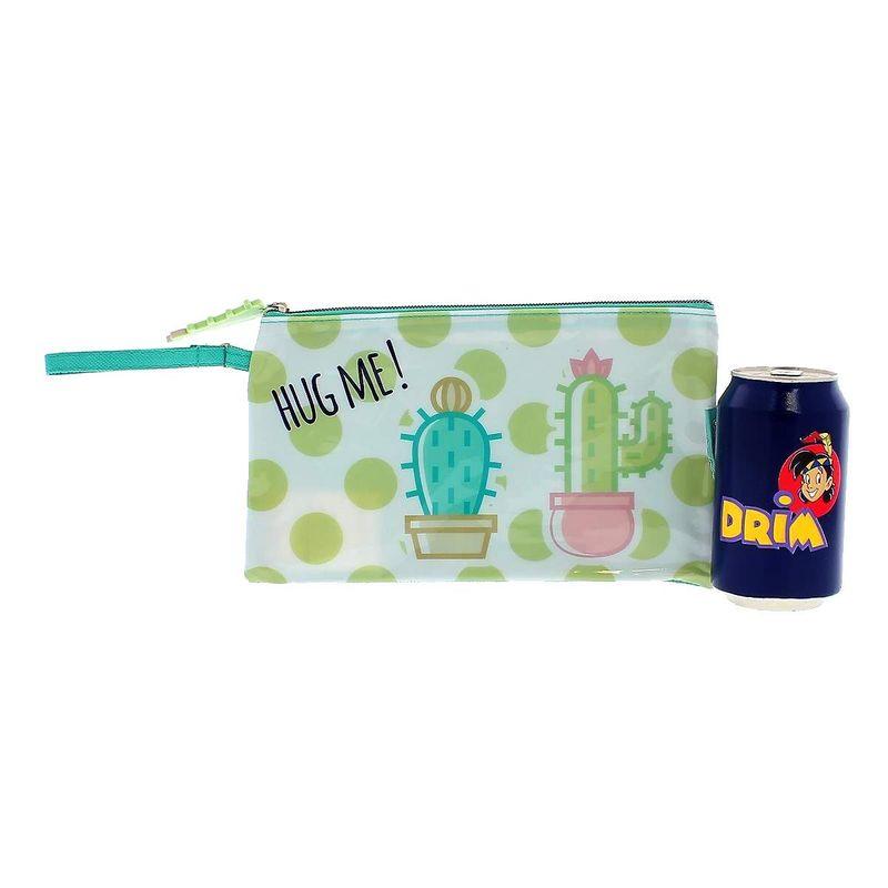 Neceser-de-Playa-Cactus_2