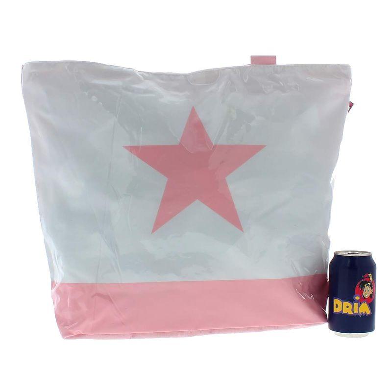 Bolsa-de-Playa-Star-Rosa_2