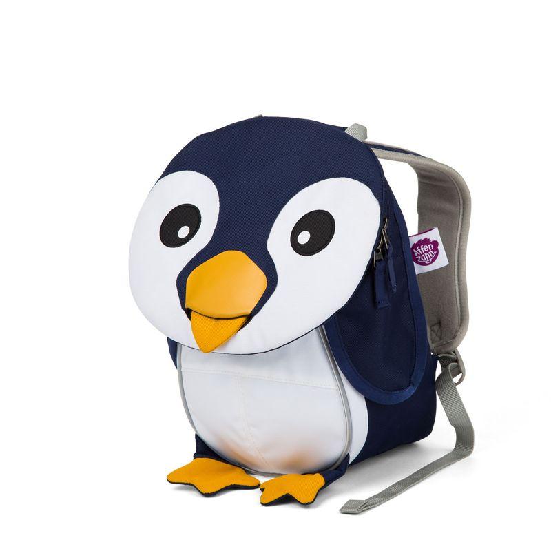 Mochila-guarderia-1-3-años-Pinguino_2