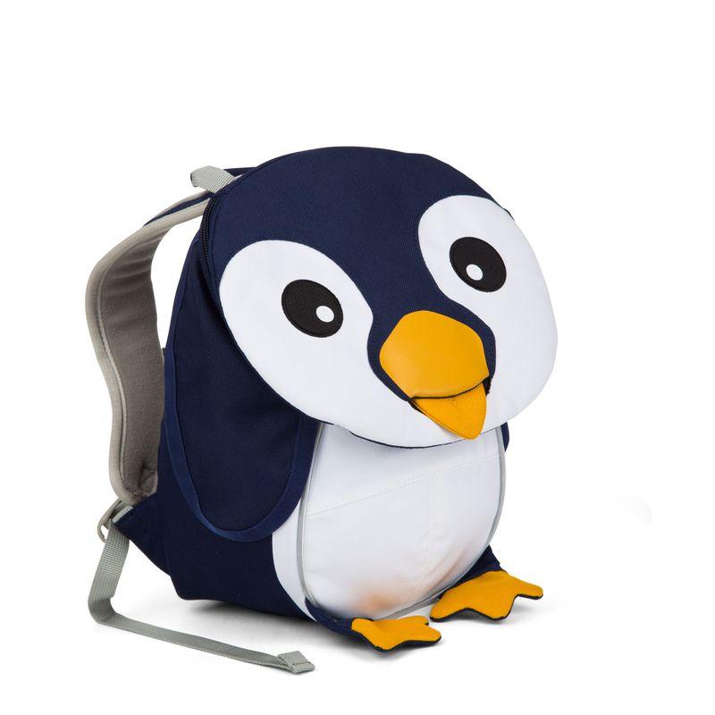 Mochila-guarderia-1-3-años-Pinguino_3