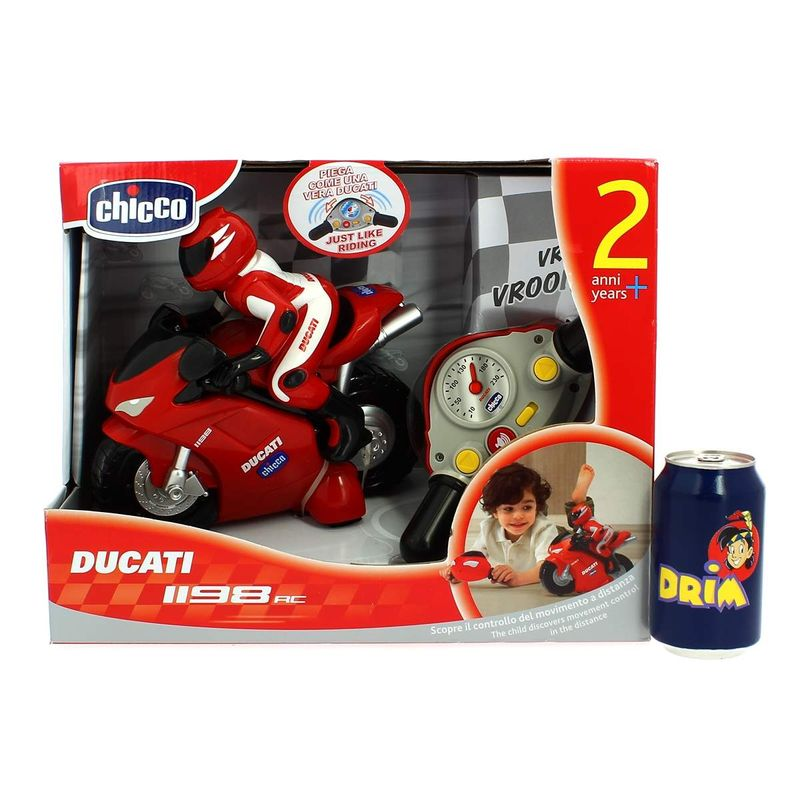 Moto-Infantil-Ducati-1198-RC_2