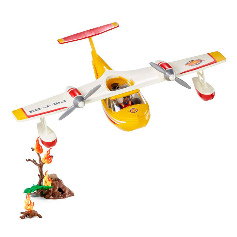 Playmobil-Hidroavion-Extincion-de-Incendios_1