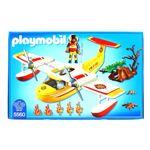 Playmobil-Hidroavion-Extincion-de-Incendios_3