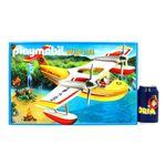 Playmobil-Hidroavion-Extincion-de-Incendios_4