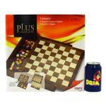 5-Juegos-Plus_4
