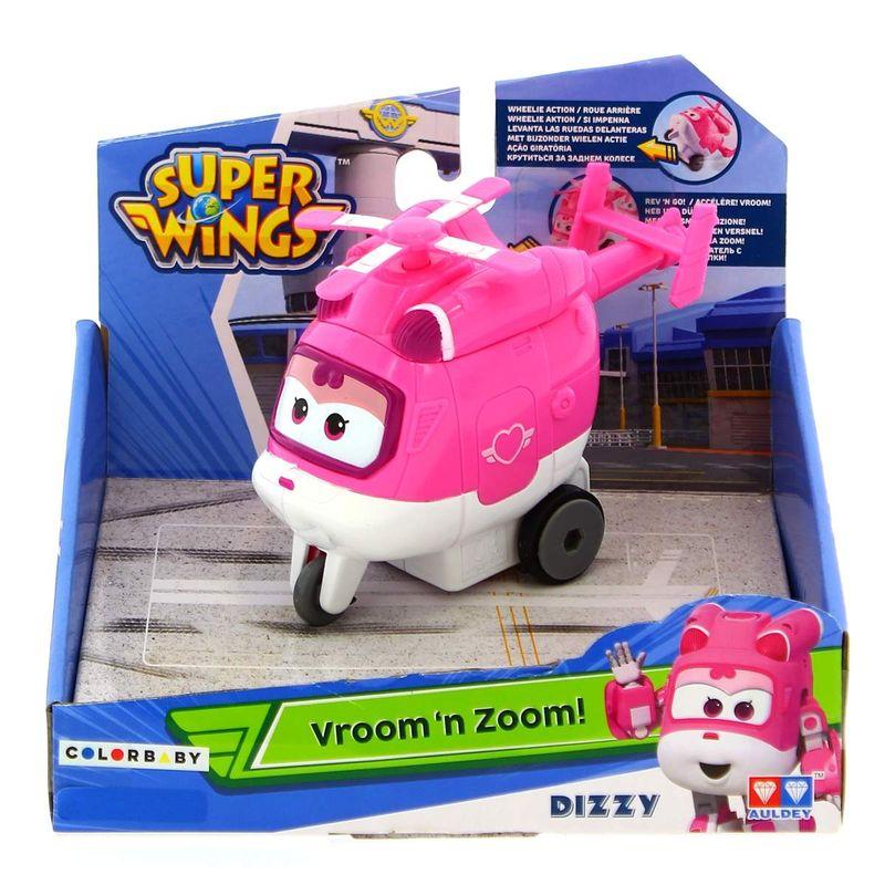 Super-Wings-Vroom-Zoom-Dizzy_1