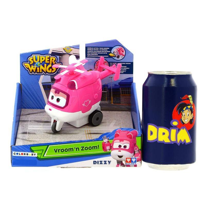 Super-Wings-Vroom-Zoom-Dizzy_3