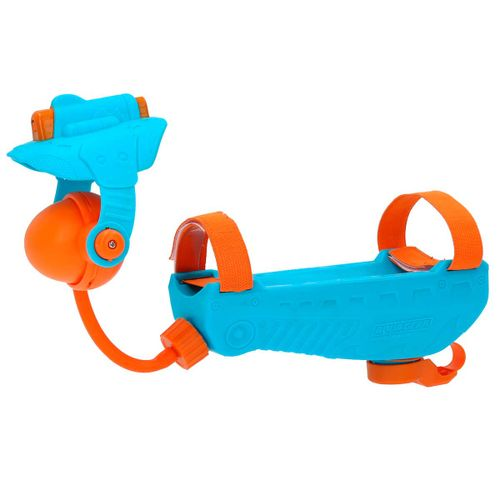 Aqua Gear Hydro Charger