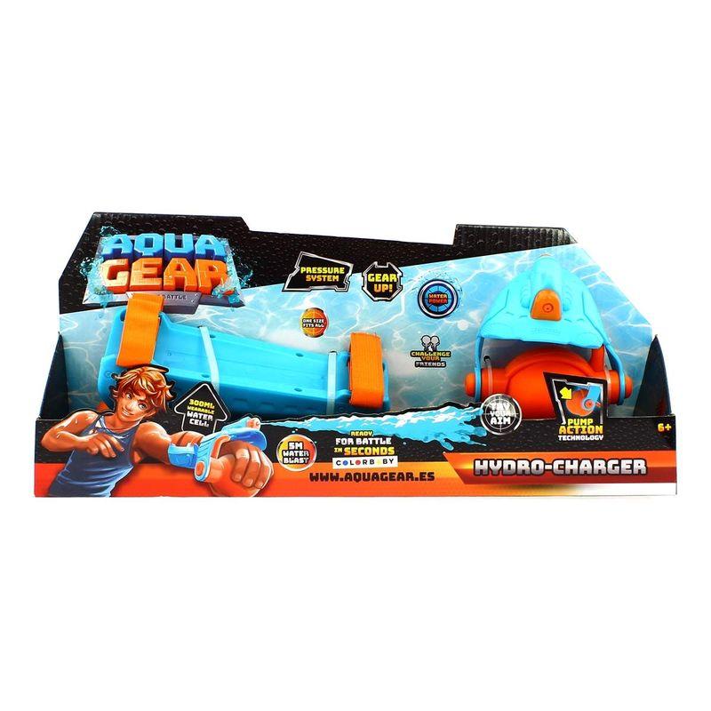 Aqua-Gear-Hydro-Charger_1