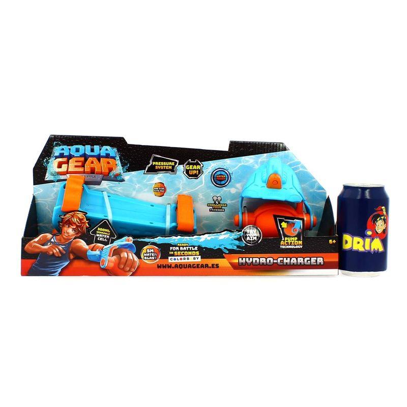 Aqua-Gear-Hydro-Charger_3