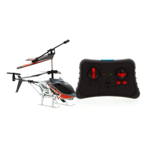 Helicoptero R/C Condor