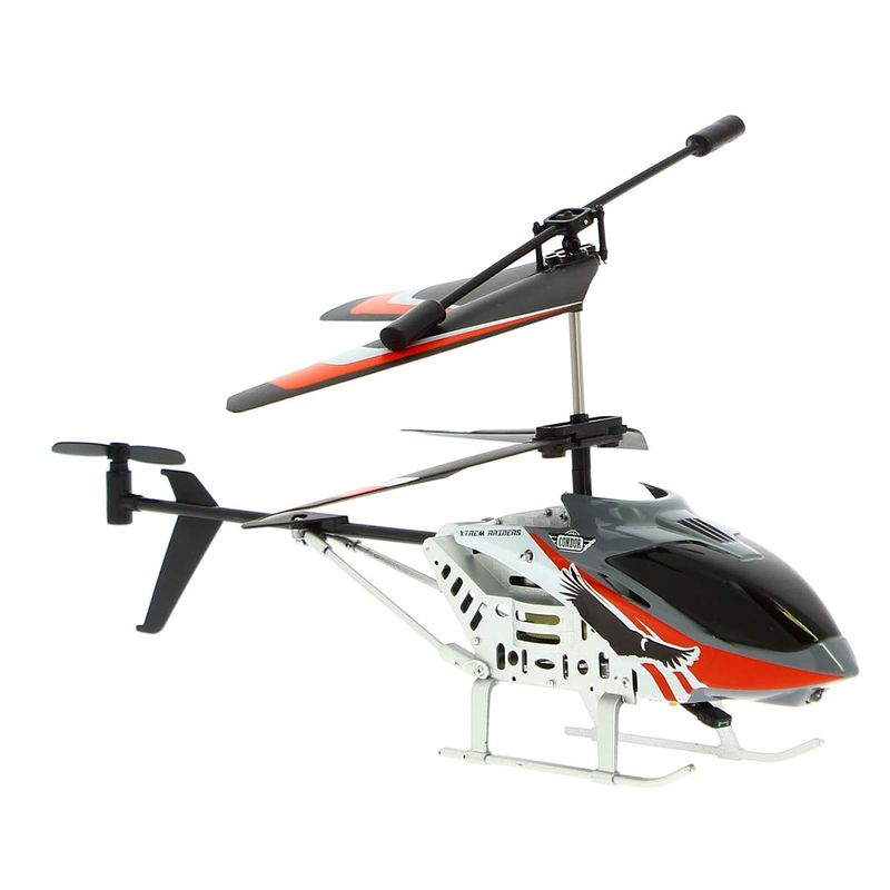 Helicoptero-R-C-Condor_1