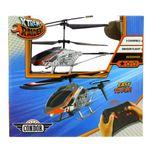 Helicoptero-R-C-Condor_3