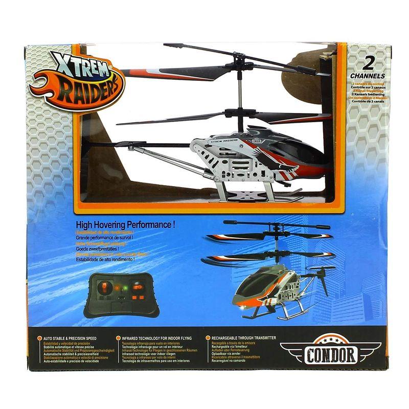 Helicoptero-R-C-Condor_4