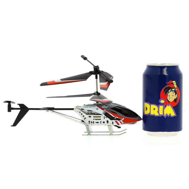 Helicoptero-R-C-Condor_5