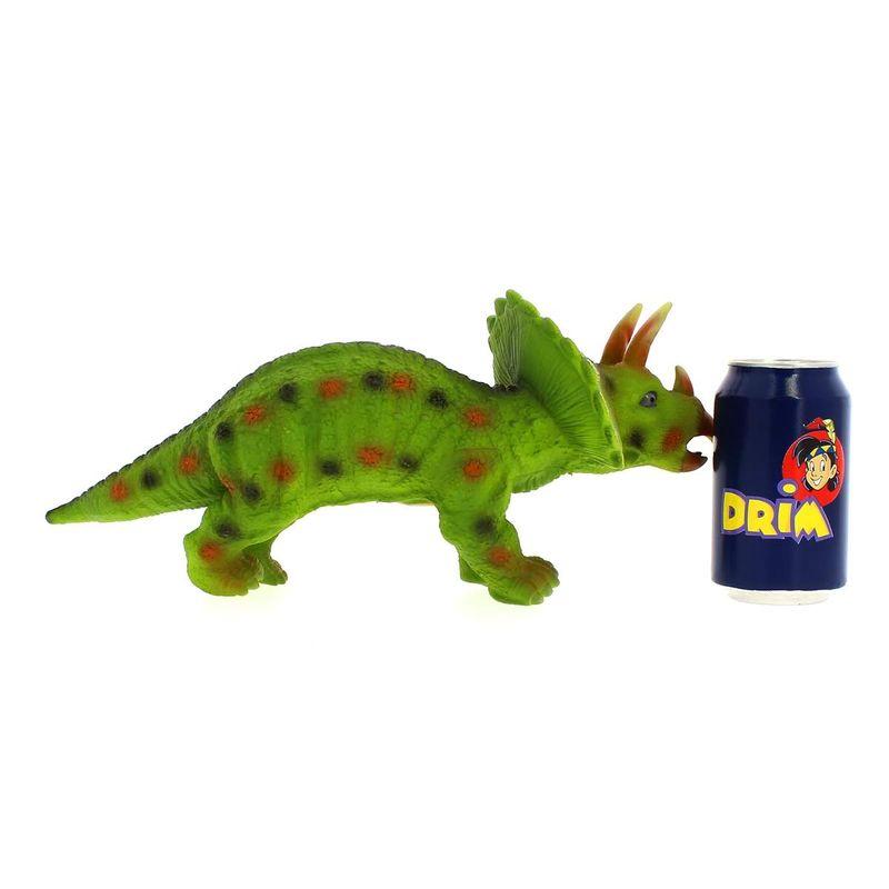 Dinosaurio-con-Sonido-Triceratops-Verde_1