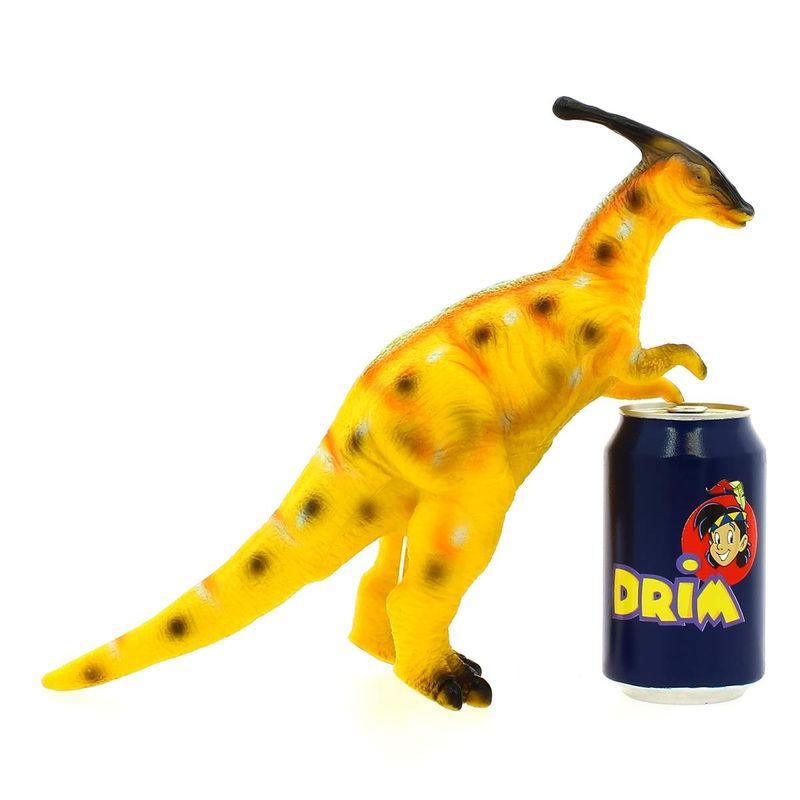 Dinosaurio-con-Sonido-Parasaurolophus_1