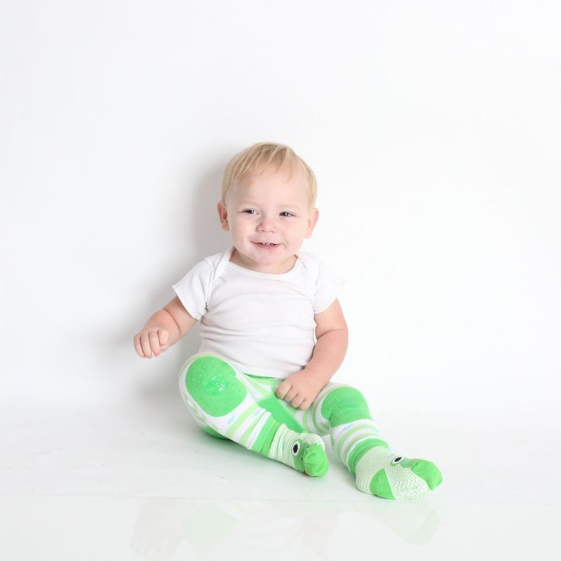 Leggin-Calcetines-Rana-12-18-meses_5