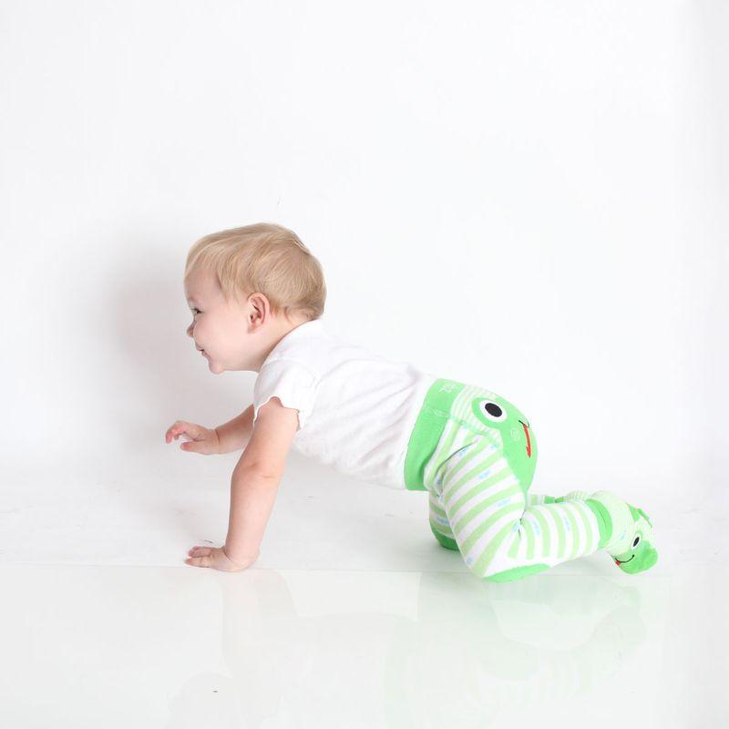 Leggin-Calcetines-Rana-12-18-meses_6