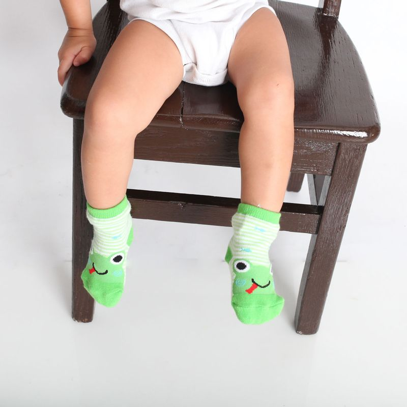 Leggin-Calcetines-Rana-12-18-meses_7