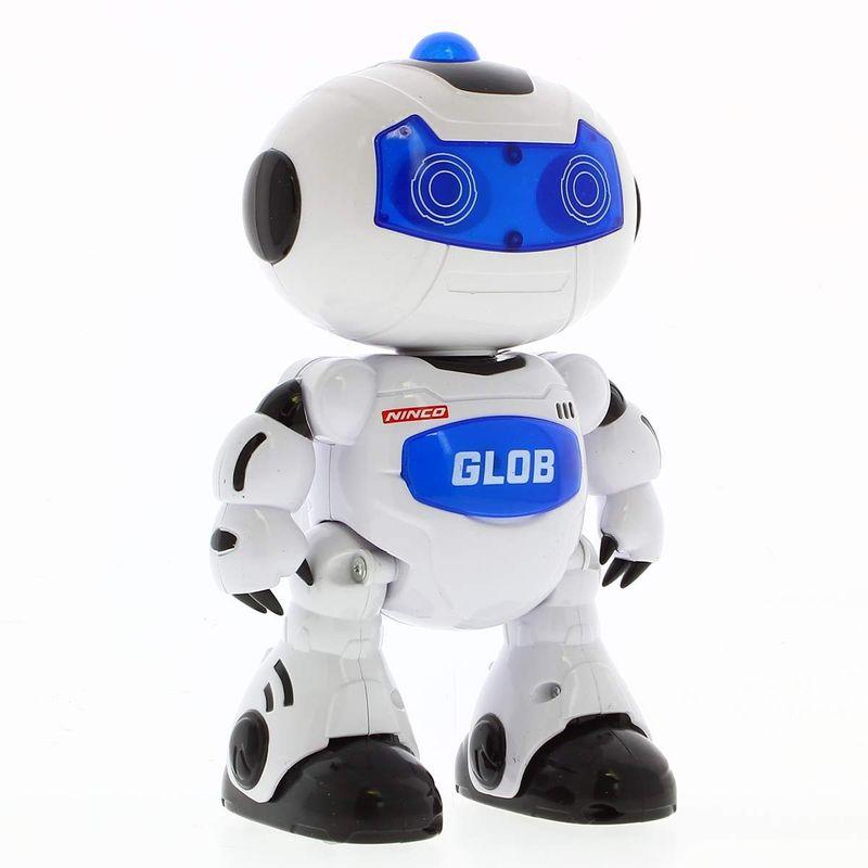 Robot-Glob-RC_1