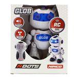 Robot-Glob-RC_2