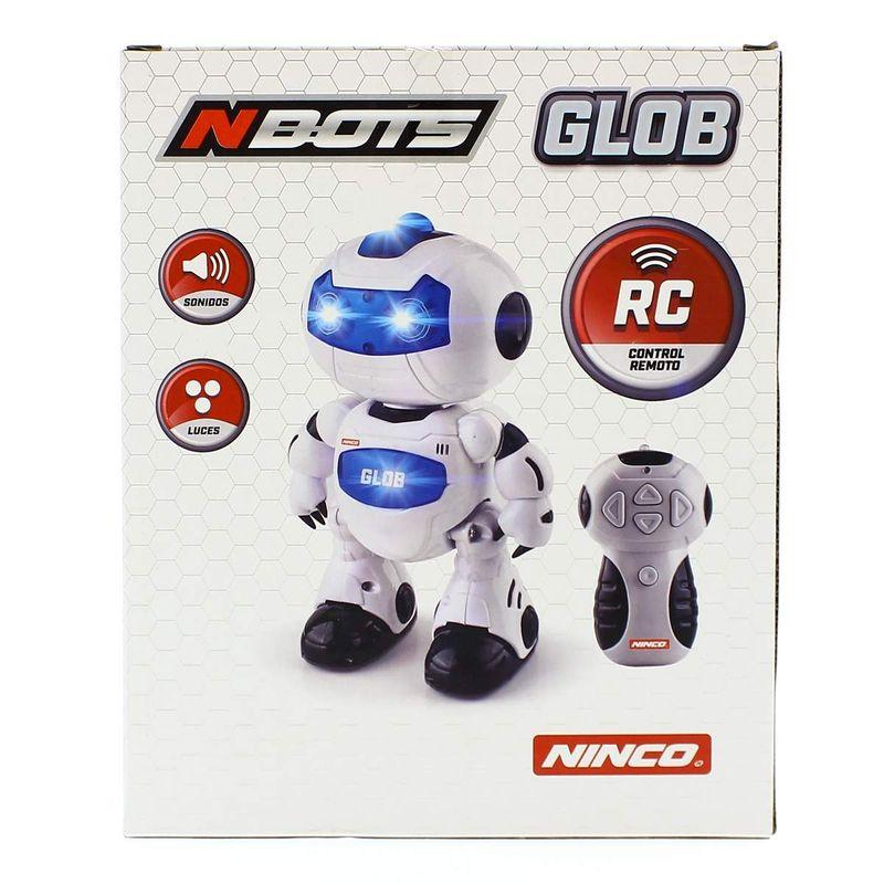 Robot-Glob-RC_3