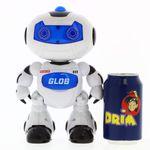 Robot-Glob-RC_4
