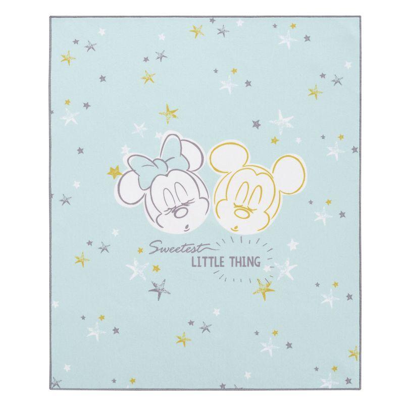 Alfombra-Rectangular-Mickey-Minnie