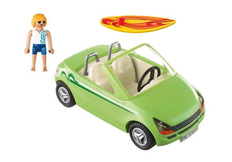 Playmobil-Surfista-con-Descapotable_1