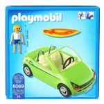 Playmobil-Surfista-con-Descapotable_2