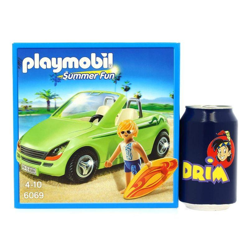 Playmobil-Surfista-con-Descapotable_3