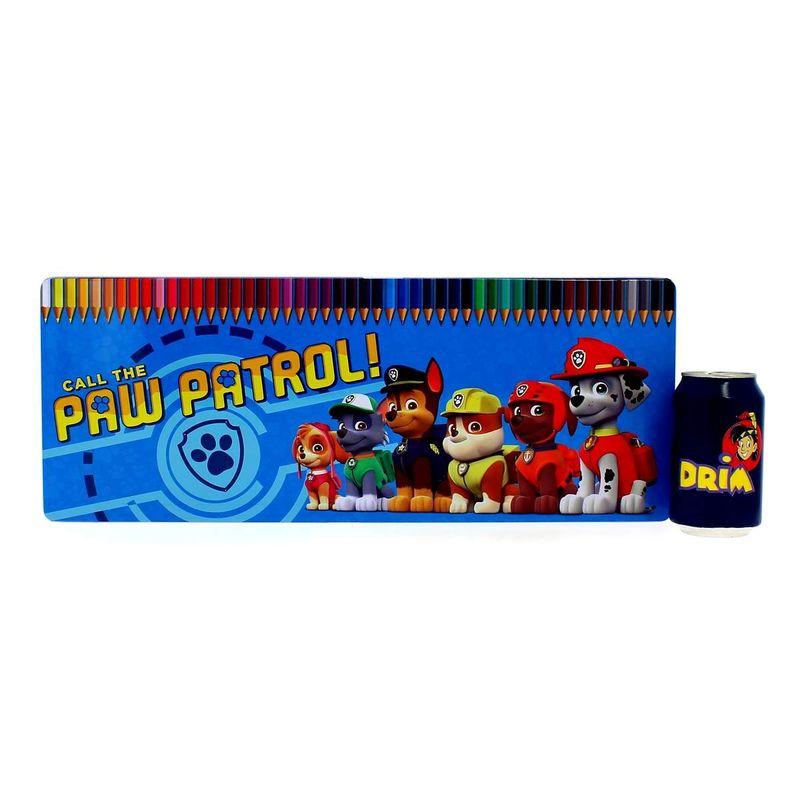 Patrulla-Canina-Estuche-50-Colores_2