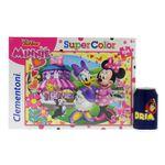Minnie-Mouse-Puzzle-Happy-de-104-Piezas_2