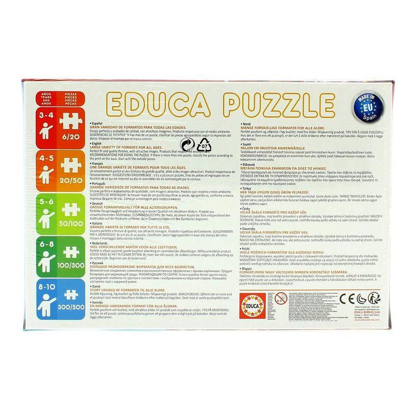 Zak-Storm-Puzzle-2x100-Piezas_1