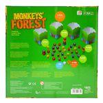 Juego-Monkeys--Forest_3