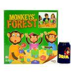 Juego-Monkeys--Forest_4