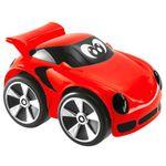 Vehiculo-Mini-Turbo-Touch-Rojo