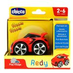 Vehiculo-Mini-Turbo-Touch-Rojo_1