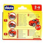 Vehiculo-Mini-Turbo-Touch-Rojo_2
