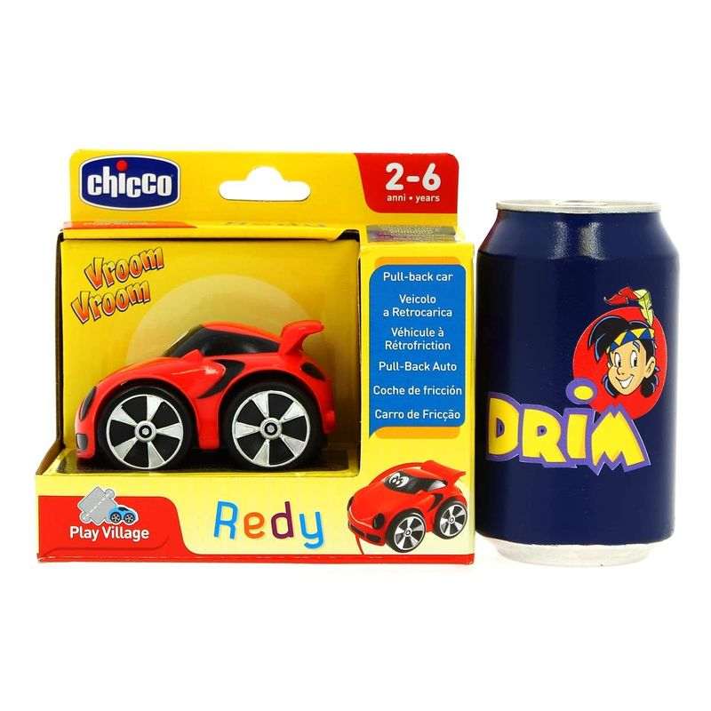 Vehiculo-Mini-Turbo-Touch-Rojo_3